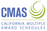 California Multiple Awards Schedule