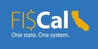 Financial Information System for California