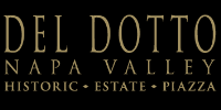 Del Dotto Vineyards.png
